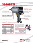 3940P2Ti - Ingersoll Rand - Page 2