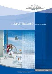 Masterglass PDF - ingFinder