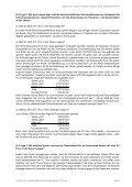I 8/2010 - Thun - Seite 2