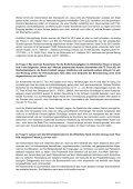I 8/2010 - Thun - Seite 3