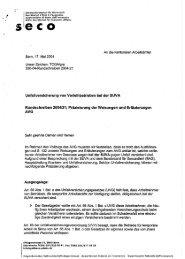 Download - Treffpunkt-Arbeit