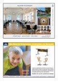 Den Sommer geniessen - VTGS Verband Thurgauer Schulgemeinden - Seite 2