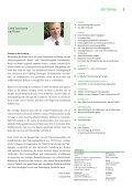 Den Sommer geniessen - VTGS Verband Thurgauer Schulgemeinden - Seite 3