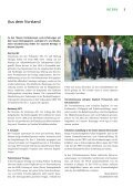 Den Sommer geniessen - VTGS Verband Thurgauer Schulgemeinden - Seite 5