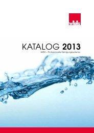 Katalog 2013 (PDF)