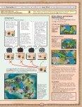 Spielregel deutsch - Seite 3
