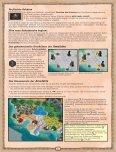 Spielregel deutsch - Seite 5