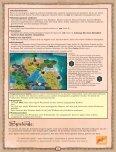 Spielregel deutsch - Seite 6