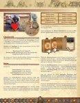 Die Zwerge - Seite 5