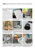 CREMA Massschachtunterteil - Zeiss Neutra SA - Page 3