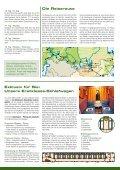 Detailprogramm - Zermatt Rail Travel - Seite 5