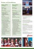 Detailprogramm - Zermatt Rail Travel - Seite 7