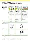 BIRCO® - Zeiss Neutra SA - Page 2