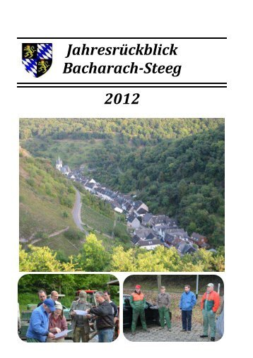 Download - Bacharach