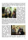 Download - Bacharach - Seite 5
