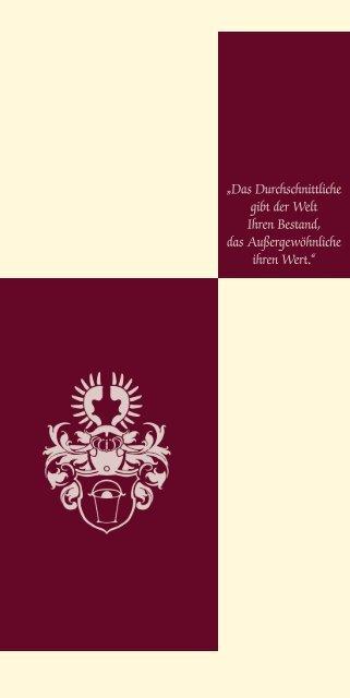 download - Burg Trendelburg