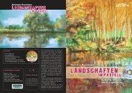 LANDSCHAFTEN - Edition M Fischer