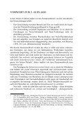 2 probleme der naturgeschichte des lernens . . . . . . . . . 19 - Page 2