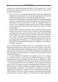 2 probleme der naturgeschichte des lernens . . . . . . . . . 19 - Page 3