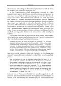 2 probleme der naturgeschichte des lernens . . . . . . . . . 19 - Page 4