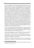 Wolfgang Jantzen Am Anfang war der Sinn - Page 3