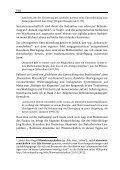 Wolfgang Jantzen Am Anfang war der Sinn - Page 5