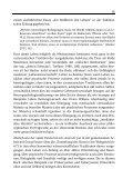 Wolfgang Jantzen Am Anfang war der Sinn - Page 6