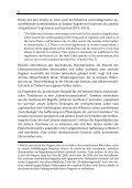 Wolfgang Jantzen Am Anfang war der Sinn - Page 7