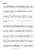 ON77 Druckvorlage - der Abtei Münsterschwarzach - Page 4