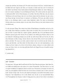 ON77 Druckvorlage - der Abtei Münsterschwarzach - Page 5