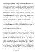 ON77 Druckvorlage - der Abtei Münsterschwarzach - Page 6