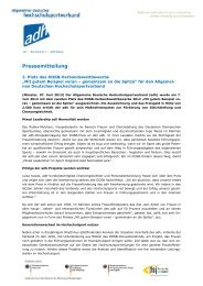 PI-DOSB-Preis-an-adh-07.06.2013 - Allgemeiner Deutscher ...