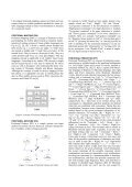 Common and User-Friendly Text Input Interfaces for Asian ... - ACM - Page 2