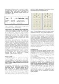 Common and User-Friendly Text Input Interfaces for Asian ... - ACM - Page 3