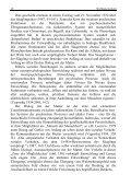 Inhalt - Page 6