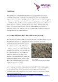 Download PDF - Adveniat - Page 3