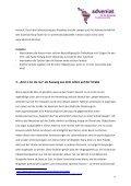 Download PDF - Adveniat - Page 6