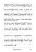 Länderprofil Bolivien - Adveniat - Page 4