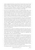 Länderprofil Bolivien - Adveniat - Page 6