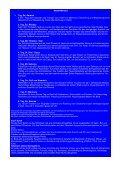 Infos und Teilnahmeformular - Amigo Holiday - Seite 2
