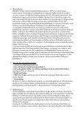 Der Kaffeepreis - El Puente - Page 2