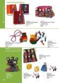 Alles für Kiddies - El Puente - Seite 2