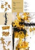 Gold | Krippenfiguren | Palmen | Kupfer | Weiß & Schwarz - Jot Jelunge - Seite 2