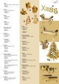 Gold | Krippenfiguren | Palmen | Kupfer | Weiß & Schwarz - Jot Jelunge - Seite 3