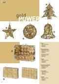 Gold | Krippenfiguren | Palmen | Kupfer | Weiß & Schwarz - Jot Jelunge - Seite 4