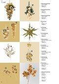 Gold | Krippenfiguren | Palmen | Kupfer | Weiß & Schwarz - Jot Jelunge - Seite 6
