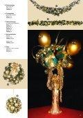 Gold | Krippenfiguren | Palmen | Kupfer | Weiß & Schwarz - Jot Jelunge - Seite 7