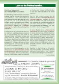 HBB-Nr. 84.pdf - Der Bote - Page 3