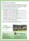 HBB-Nr. 84.pdf - Der Bote - Page 4