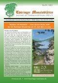 HBB-Nr. 84.pdf - Der Bote - Page 5